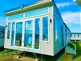 Luxury Holiday Home For Sale - Norfolk Call Jack Today on 07776593132