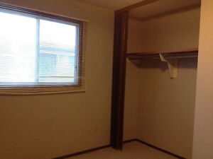 ROOM FOR RENT NEAR WHYTE AVE.