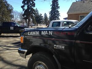 1991 Ford F-350 Other London Ontario image 4