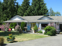 A RARE FIND!CHARMING 3 BEDROOM RANCHER ON QUIET CUL DE SAC