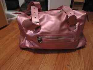 Lululemon gym bag  $15 or best offer
