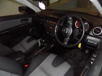 Mazda Mazda3 2.0D Sport