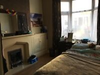 Student shared accommodation up for rent