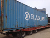 SEA-CONTAINERS FORSALE