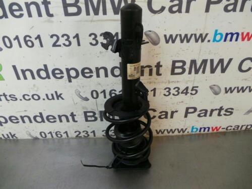 MINI R50 O/S Front Shock/Strut Assembly 31306759248