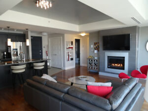 King's Wharf Furnished or Unfurnished 2 Bdrm.