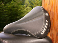 mountain bike seat