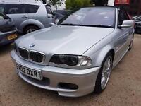 BMW 330 330i SPORT