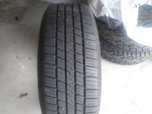Tires 16 inch