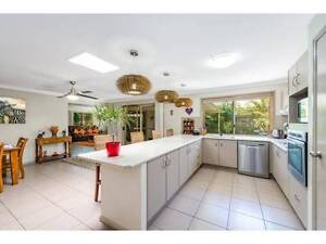 Beautiful Big Room for Rent walking distance to University+Shops Parkwood Gold Coast City Preview