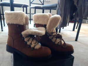 UGG Boots Authentic NEVER WORN