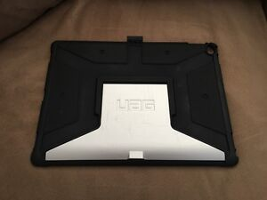 UAG Scout Cover for IPad Pro 12.9""