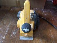 Dewalt Electric Hand Planer - DW680