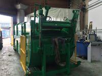 Workshop / Industrial Cleaner (For Immediate Start - Permanent Position) Team Valley Trading Estate
