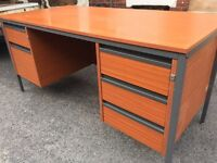 Office Desk. free delivery
