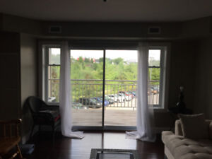 Apartment for Rent - Lease assignment - October 1 - URGENT!!