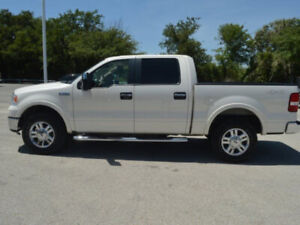 Ford F-150 FOR SALE ONLY $7000.00 O.B.O !!!!