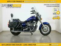 2015 65 TRIUMPH AMERICA - BUY ONLINE 24 HOURS A DAY