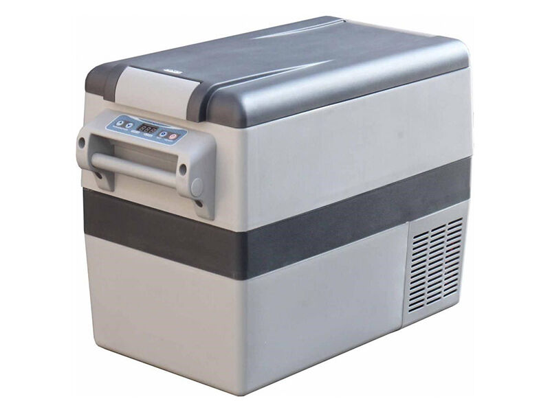 Image Result For Portable Refrigeration Unit