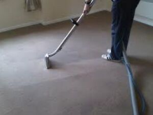 Melbourne End of Lease Cleaning,Carpet steam Cleaning Melbourne CBD Melbourne City Preview