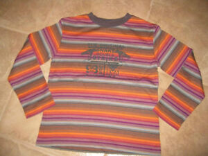MEXX Tops - 2 Available - MINT Condition - Size 5-6