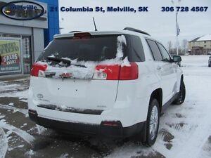 2014 GMC Terrain SLE-2  Heated Seats*Brand new tires*Reverse Cam Regina Regina Area image 30