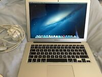 Macbook air 13' , i7