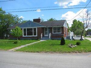 House for sale 150 Munro Street Bathurst