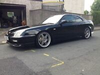 Honda prelude 5th generation wanted ( not type r civic accord vtec jdm )