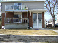 ORILLIA LARGE 3 BEDROOM