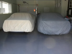 Garage stored STS like NEW