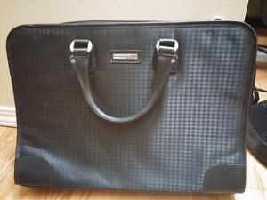 DUNLOP Briefcase (New)