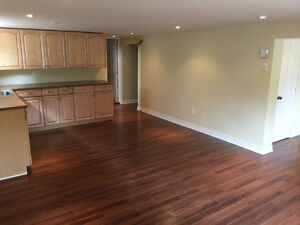 Beautiful 3BDR/2BATH renovated detached bungalow in Dorval South West Island Greater Montréal image 7