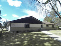 Looking for an investment property, well look no further!!!
