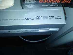 Dvd player for sale!!!Cheap!!!