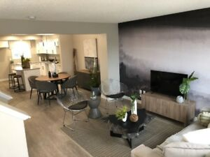 Beautiful TOWNHOME at a Fantastic Price