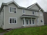 logement, appartement 4 1/2 2e etage St-Polycarpe Cornwall Ontario Preview