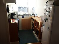 1 bedroom flat in Claremont Place, West End, Aberdeen, AB10 6RE