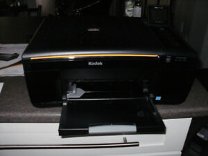 Scanner | Buy or Sell Printers, Scanners & Fax Machines in Guelph