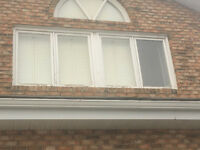 Quote on remove and replace 2 windows