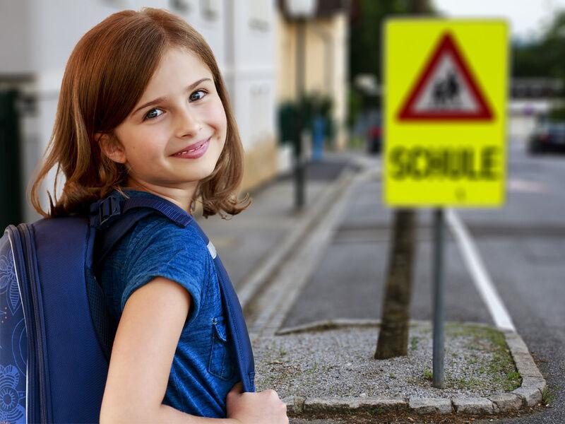 Rucksack oder Schulranzen: Was eignet sich besser für die Schule?