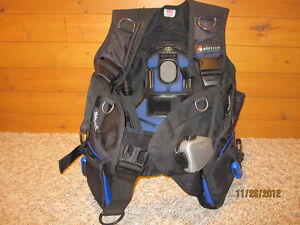 Dive computer kijiji free classifieds in ontario find a job buy a car find a house or - Dacor dive computer ...