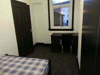 1 bedroom flat in BRISTOL ROAD ROOM 2
