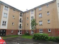 1 bedroom flat in Rowan Wynd, Paisley, Renfrewshire, PA2 6FG