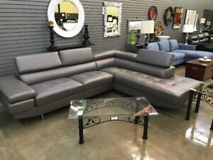 GREAT SELECTION OF LIVING ROOM SETS And SOFA CHAISES