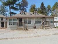 Grand Bend cottage Rentals in Prime Location