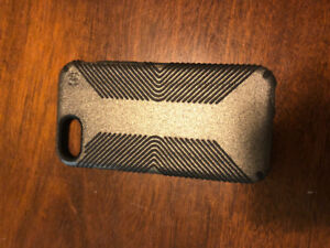 iPhone 7/8 spek case