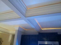 All Phase Construction & Renovation