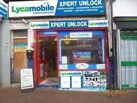 shop to let £450 Washwood heath road