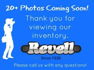 2006 Ford Freestar SEL | Leather,DVD,pSliders/Liftgate | AS IS
